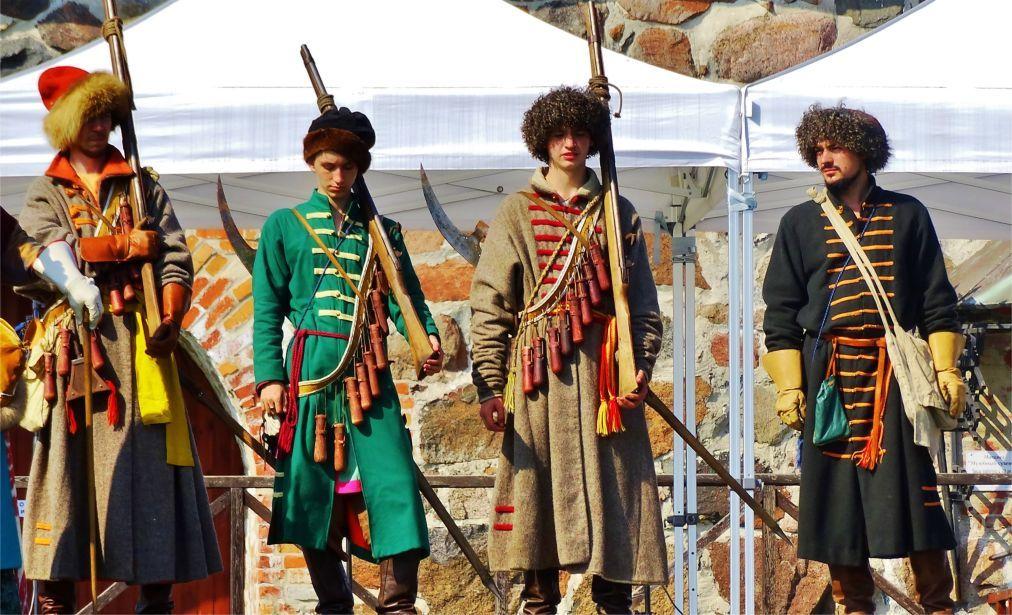 Военно-исторический фестиваль «Карельские рубежи» в Приозерске c321d44ae91949ac96394cab8eee9b12.jpg