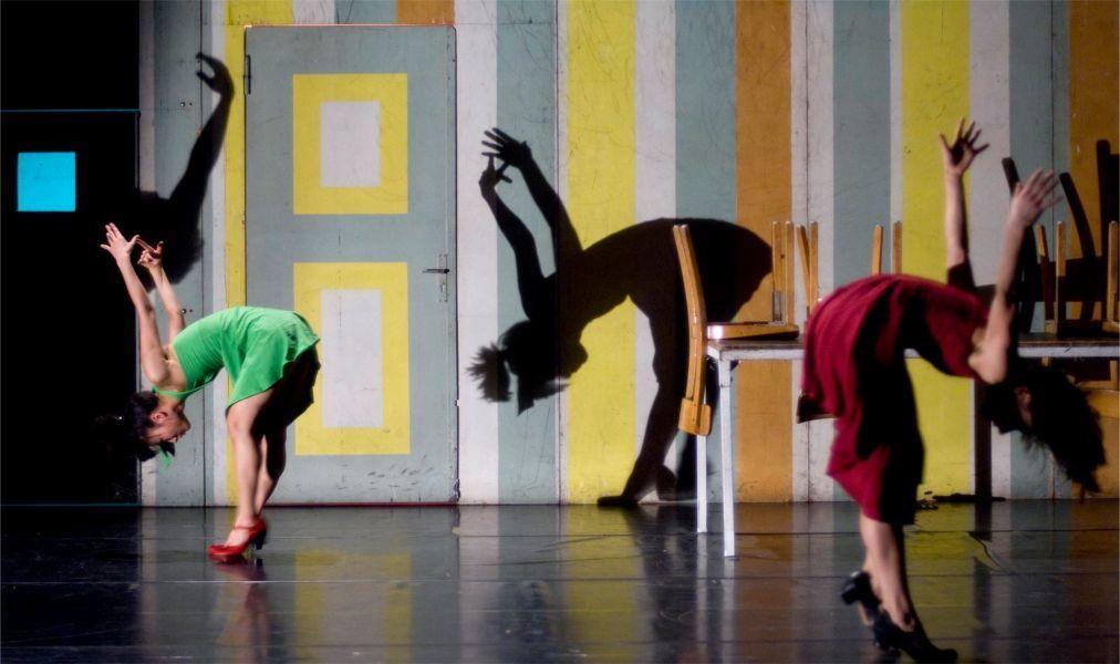 Международный фестиваль искусств GIFT в Тбилиси c337c38ff82c3c22a41c02e512711bdb.jpg