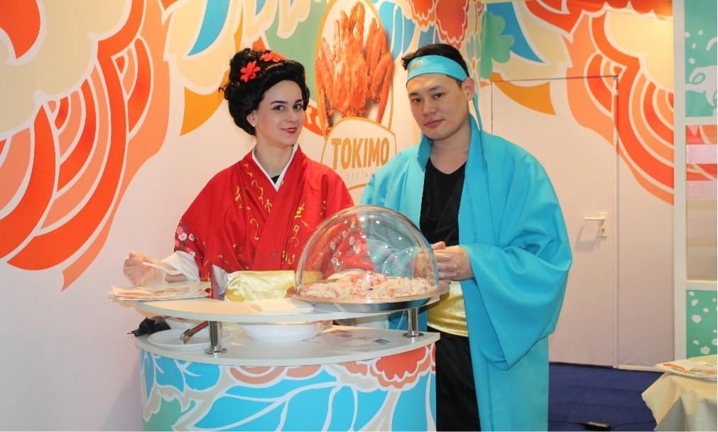 Международная выставка «Продэкспо» в Москве c340cc78dad92100494550a324ac933b.jpg