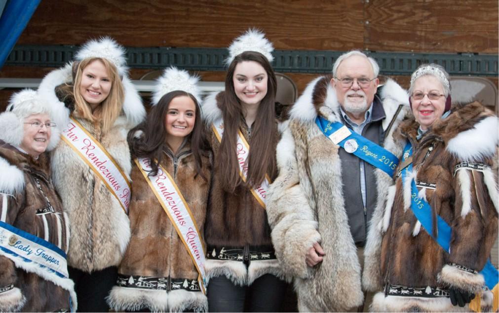 Зимний фестиваль Fur Rendezvous в Анкоридже c344c89c65c5f0ae8abea86b3cbe6ae2.jpg