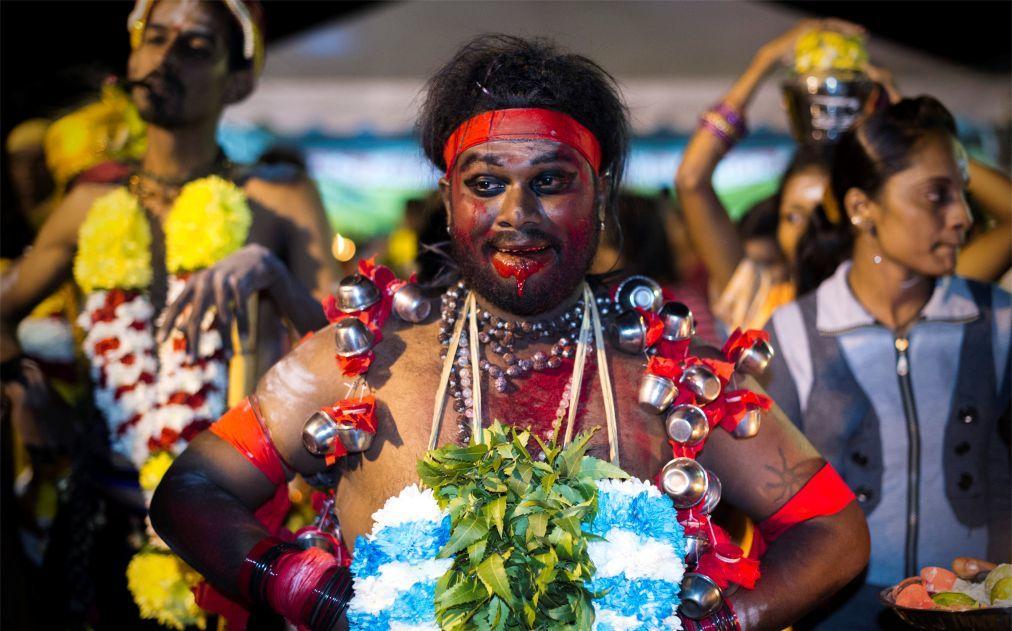 Фестиваль Тайпусам в Куала-Лумпуре c357983f17ee2e82709f8ec62571e394.jpg