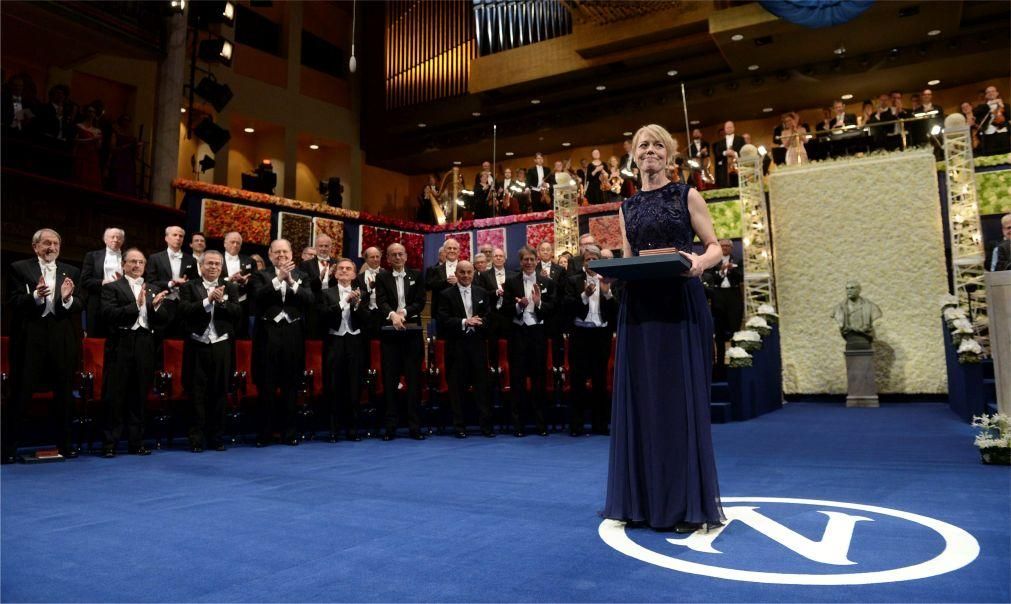 Церемония вручения Нобелевской премии в Стокгольме c366a7ed88857123e3ba5f30e9240c90.jpg