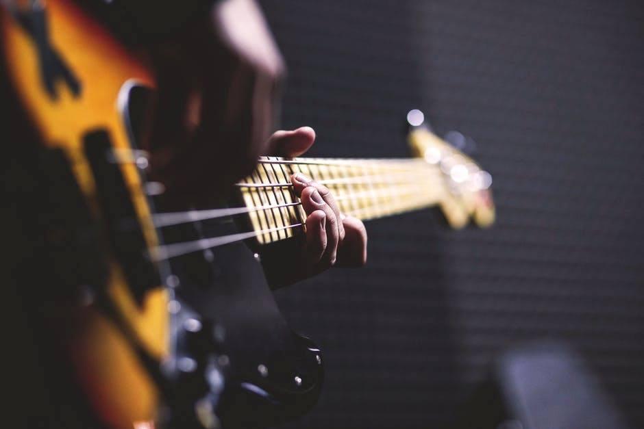 Международный джазовый фестиваль в Дели c36cb288ddaa4dba2f06489ef8f5dd0a.jpg