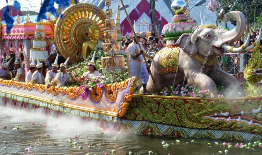 Фестиваль лотоса «Рап Буа» в Банг-Фли c381aafc933a4506b32d0d016a68644c.jpg