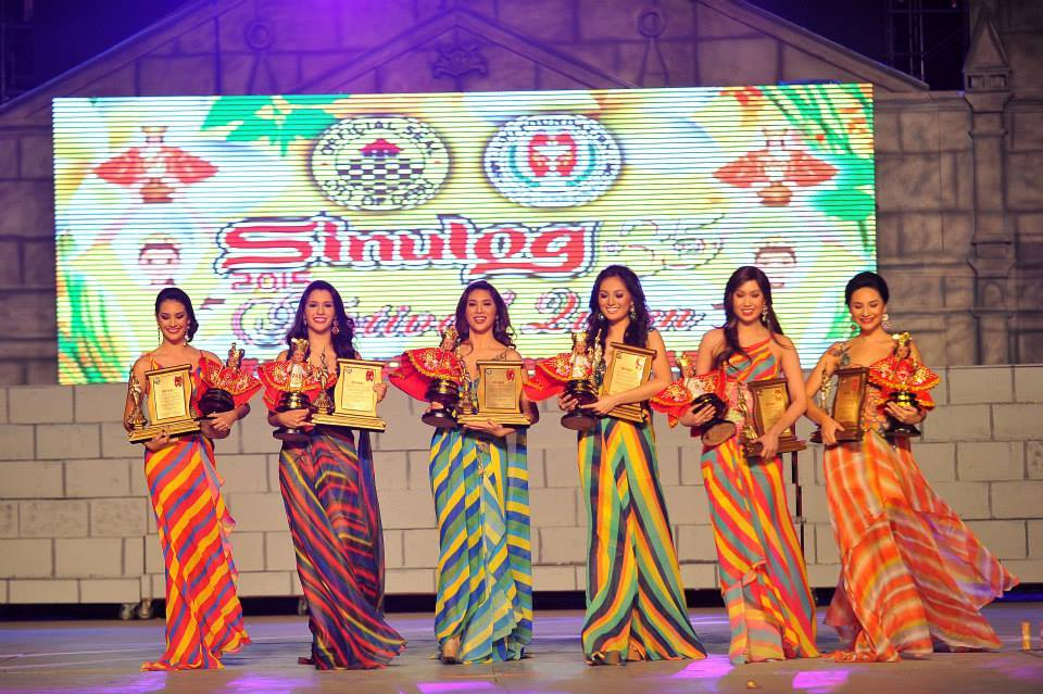 Фестиваль Синулог в Себу c3a0d548fa795dcf9c4164798b23e640.jpg