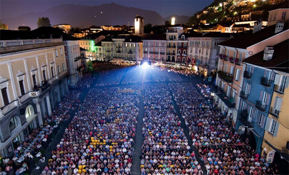 Кинофестиваль в Локарно c3a762536f07cff70683fb20e5107e2e.jpg