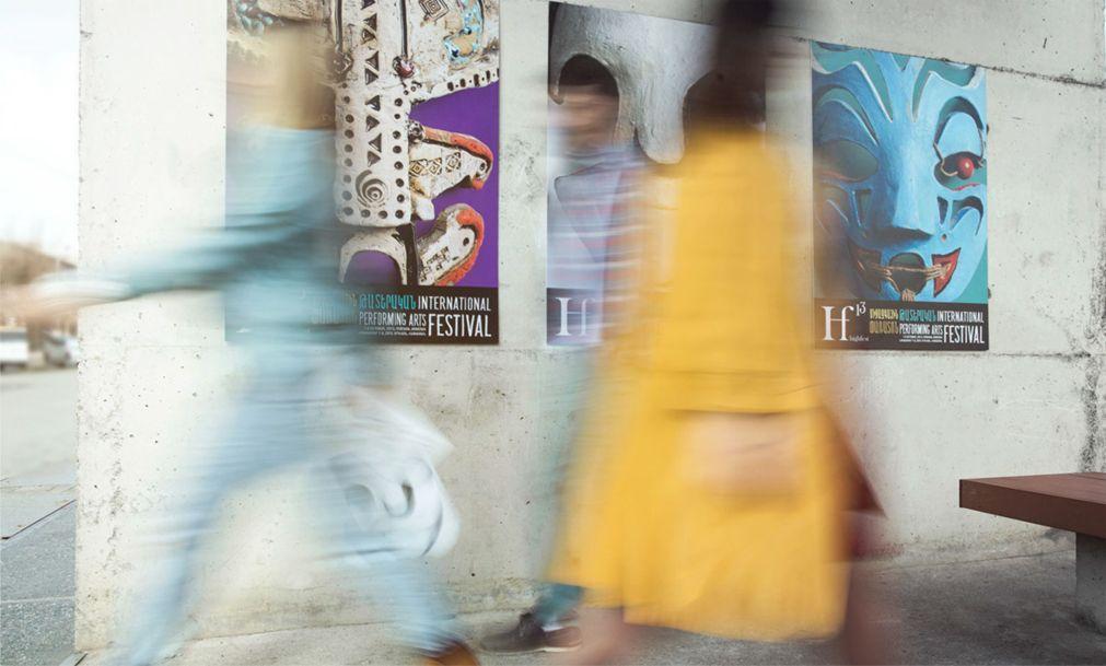 Международный фестиваль исполнительских искусств High Fest в Ереване c3da26f3347ad4d8d98bcdc693466136.jpg