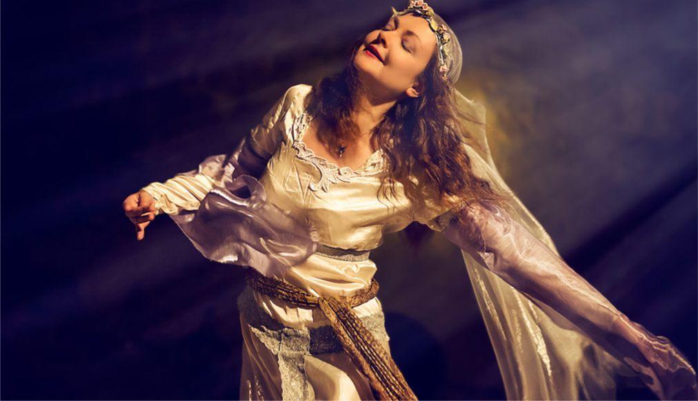 Средневековый фестиваль Родоса c452301f8111825eca77d42d4921d1af.jpg