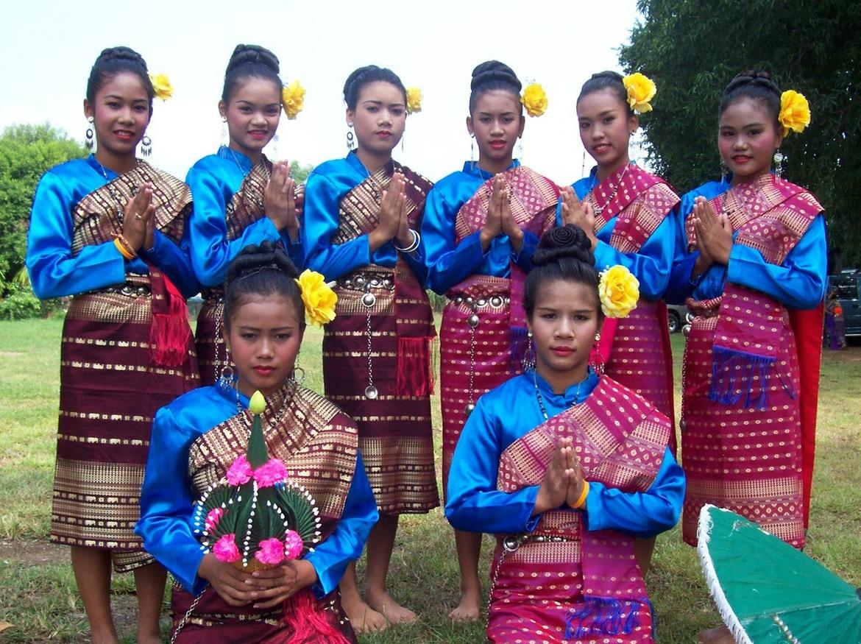 Фестиваль цветов в Чианграй c4a73e528e6201cce168265280236237.JPG