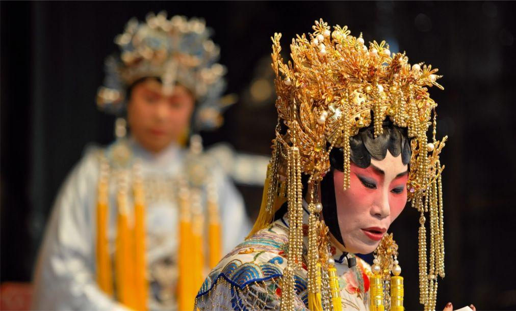 Фестиваль Ченг Чау Бун в Гонконге c4cc1e3db802cee244bc3e8ba75b826f.jpg