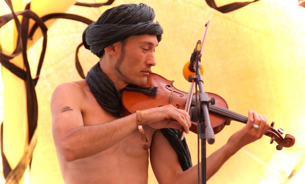 Фестиваль творческого самовыражения Nowhere в Арагоне c4d81292be18f0ada3a3cc8f1567bc9e.jpg