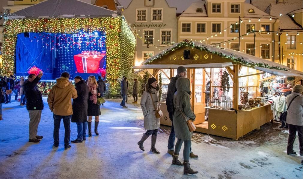 Рождественский базар в Таллине c538209585d5d6c015a3699b5bf9d0cd.jpg