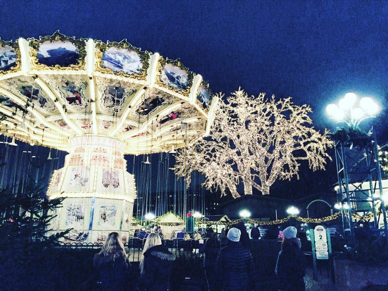 Рождественская ярмарка в Гетеборге c5a0e6f7b7d0b3af9c161dd440020d7c.jpg