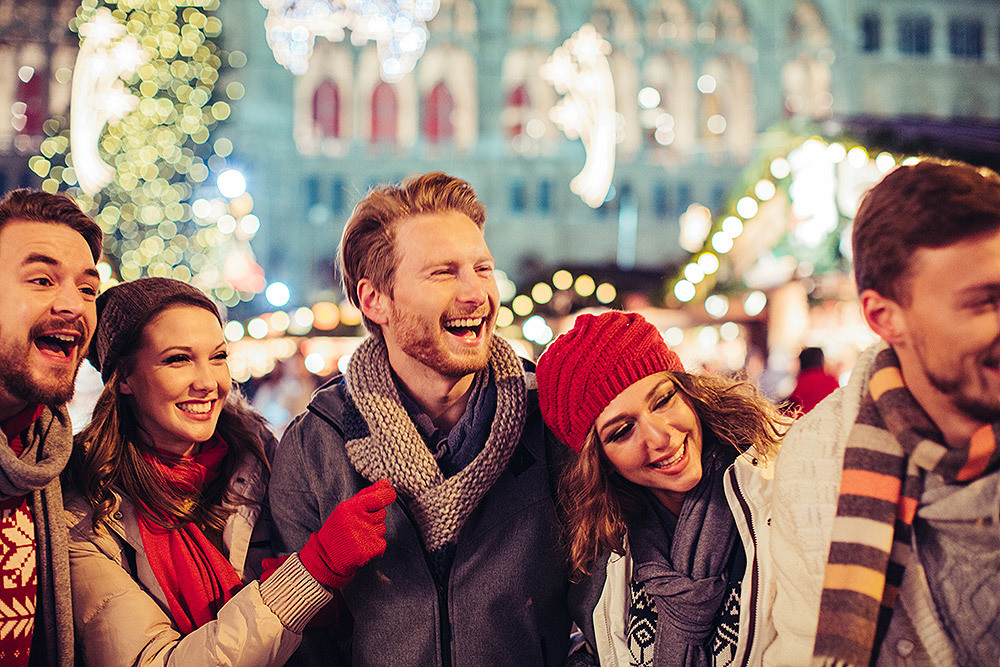 Рождественский рынок «Венские рождественские мечты» в Вене c5b2f15834ee1c3853c29621cb8250b4.jpg