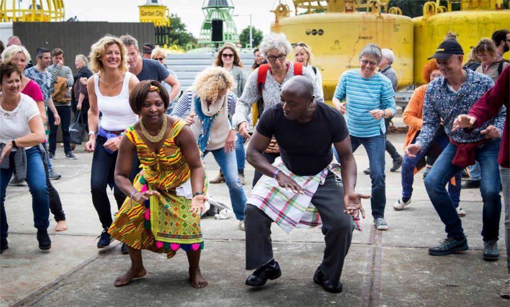 Культурный фестиваль Oerol на Терсхеллинге c5c2dafc5f404c26d57d006fd6ef7ee5.jpg