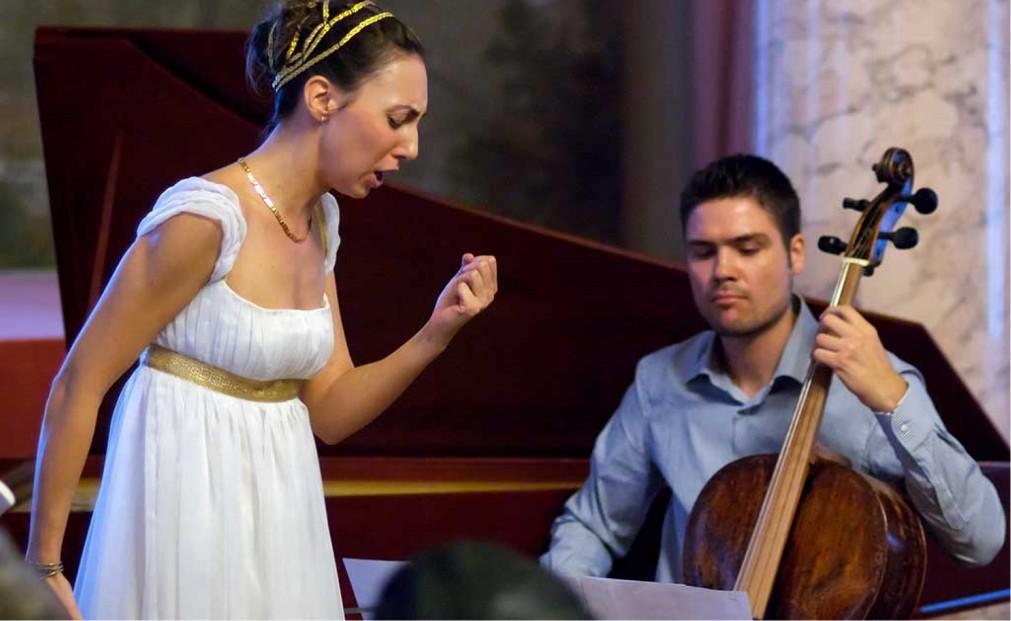 Международный фестиваль духовной музыки «Адвент» в Москве c5f0d2e20fdad43a33f55d30aa9c0ba6.jpg