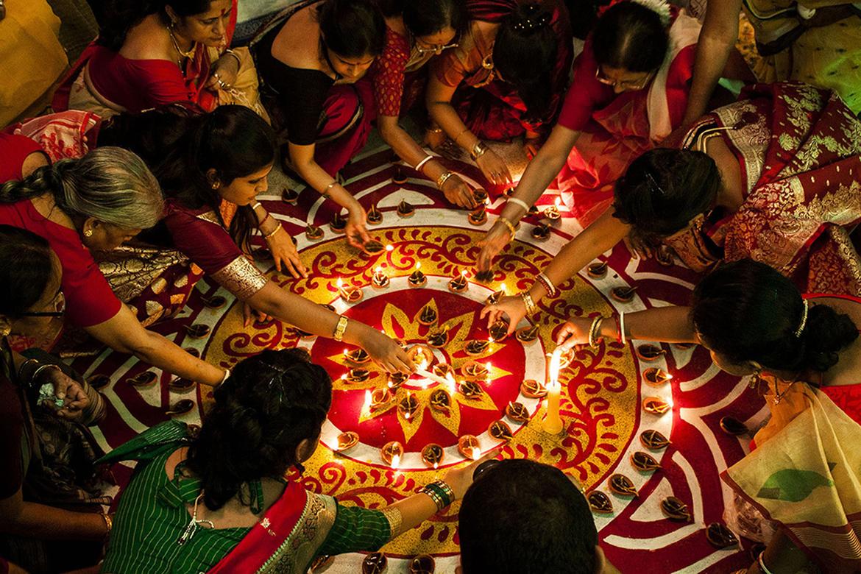 Праздник Дивали в Индии c62aca160d579fb45cc65146a9c87c37.jpg
