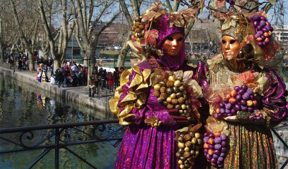 Венецианский карнавал в Анси c694fd1f59f5d4a420fbb4efb91e8222.jpg