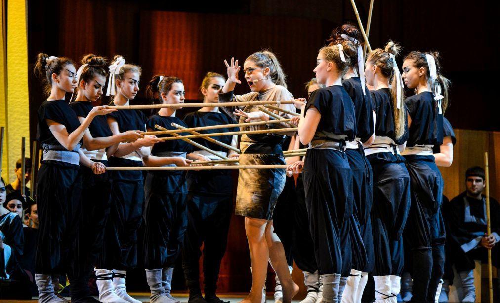 Загребское музыкальное биеннале c731a45f3330fa76f9d478b428fb73b1.jpg