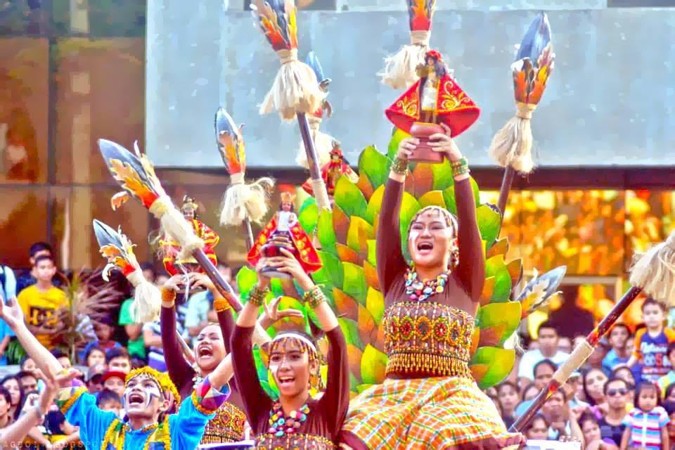 Фестиваль Динагьянг в Илоило c738e11439af247e2c73186efe83722a.jpg