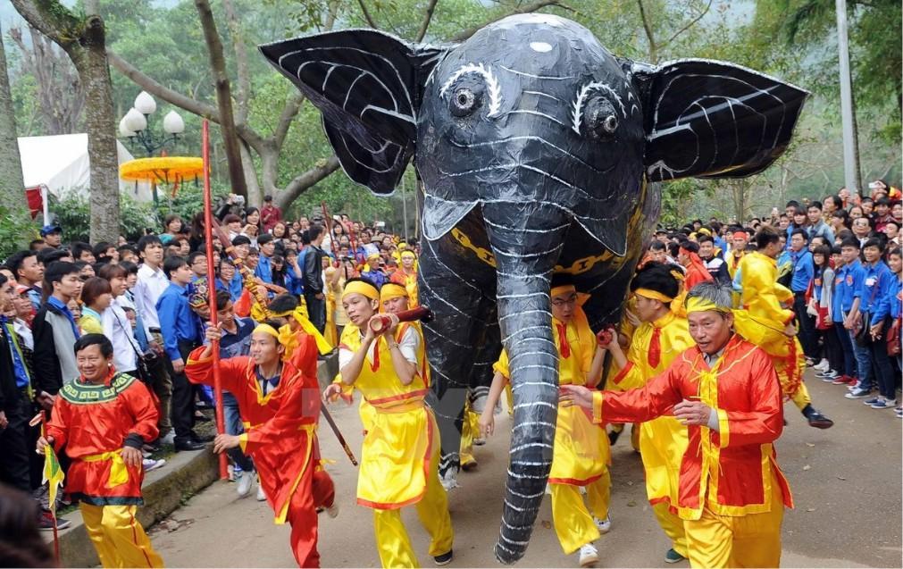 Фестиваль святого Зёнга в Ханое c76a34bfc82b13d358815681c9c71536.jpg