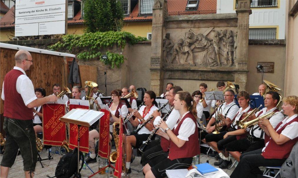Фестиваль «Сандкерва» в Бамберге c780be4746933055ac5f4de66d2924b0.jpg