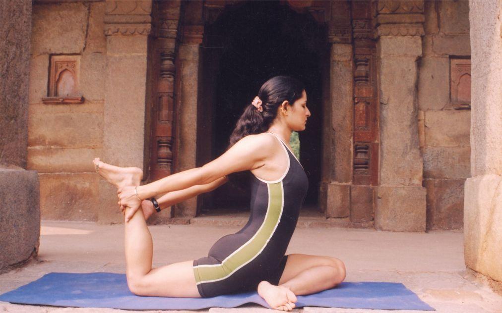 Международный фестиваль йоги в Ришикеше c804e3ba55ecae15755ac50f3da25da9.jpg
