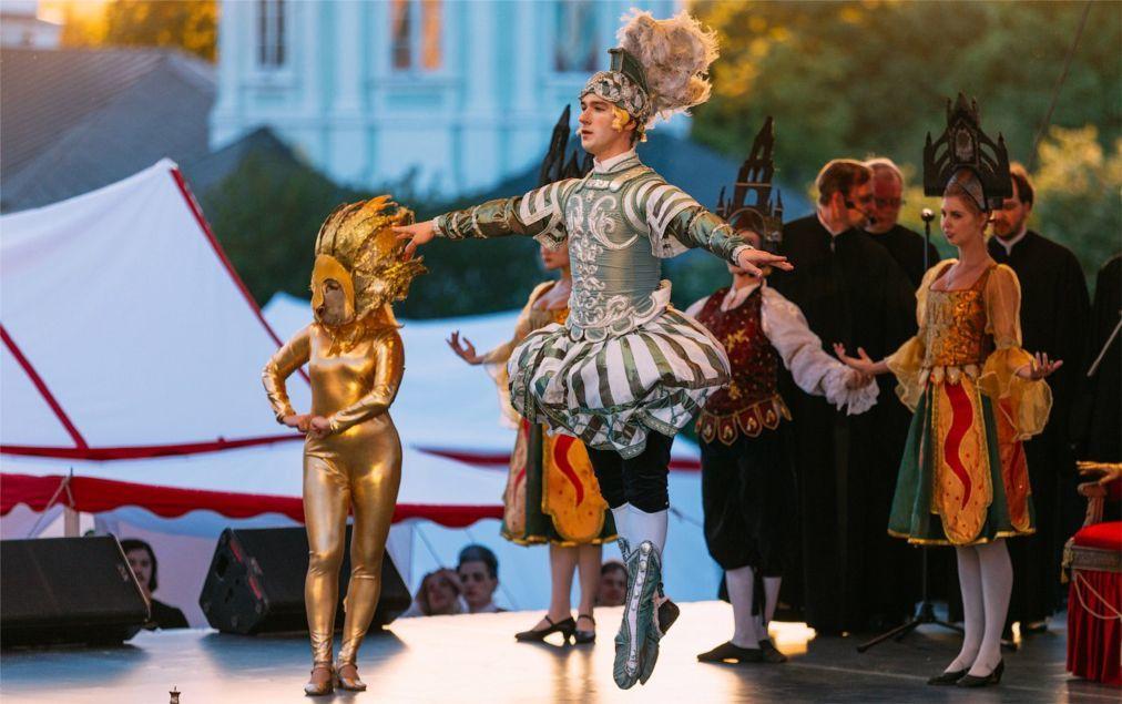 Исторический фестиваль «Времена и эпохи» в Москве c84eb7d87d36e9467c8fc34ae071fb92.jpg