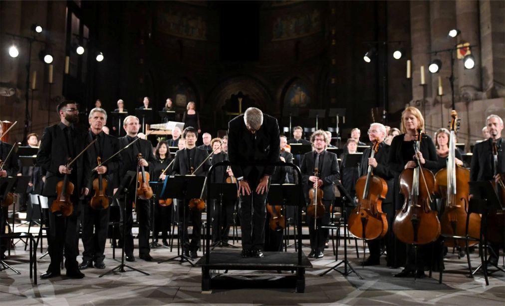 Международный фестиваль классической музыки в Страсбурге c8504bb1d032cced46c5f52101a4b071.jpg