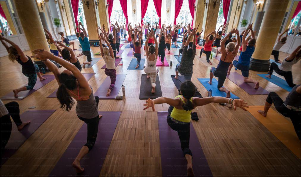 Международный фестиваль йоги в Шамони c8570a5f8073082c114bb9dfe35fc450.jpg