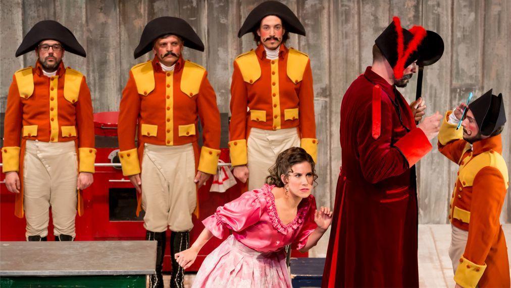 Международный оперный фестиваль «Bartok Plus» в Мишкольце c8afbc29b51146a92149342b2e2712ef.jpg