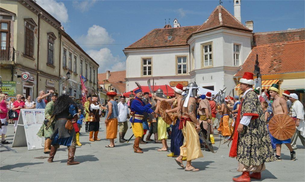 Международный оперный фестиваль «Bartok Plus» в Мишкольце c9878214a0e2e69b6a8ccbede406d676.jpg