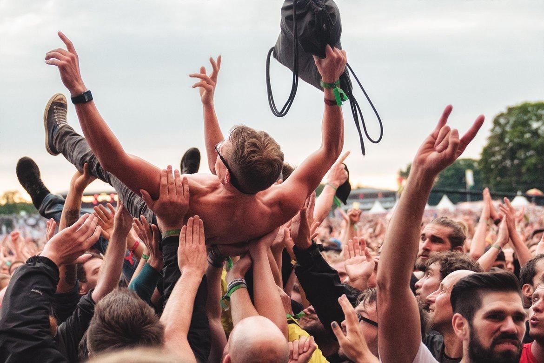 Музыкальный фестиваль Lollapalooza в Берлине ca4e070f395d13392d8d93096302f665.jpg