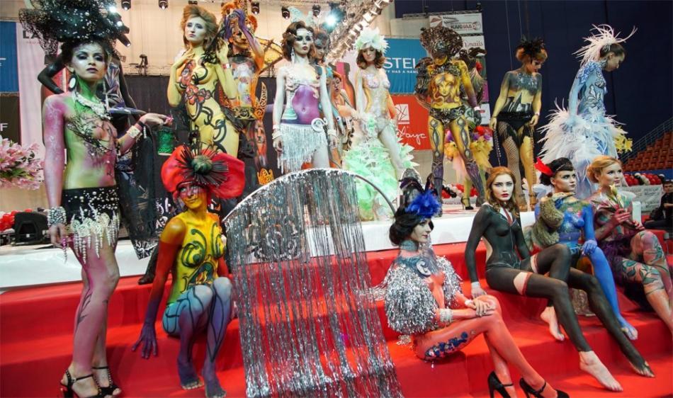 Международный фестиваль красоты «Невские берега» в Санкт-Петербурге cacf2f6b61d3ed067258b8143819e08d.jpg