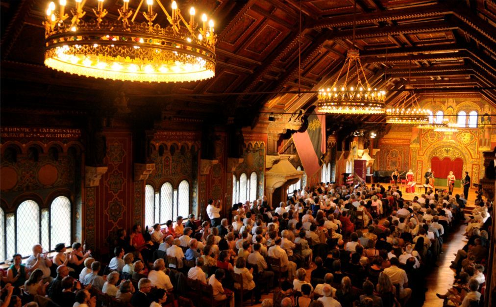 Тюрингский фестиваль Баха cafbf3fabfbbd0bf64813d35683be00a.jpg