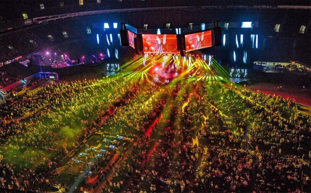 Музыкальный фестиваль Essence в Новом Орлеане cb02a301d2cf5369148c96ae289f0ad4.jpg