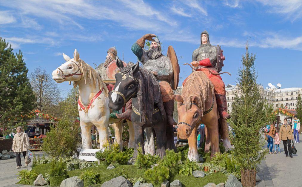 Фестиваль «Московская весна» в Москве cb3294a67729c0fdf38864f2fc6c54e0.jpg