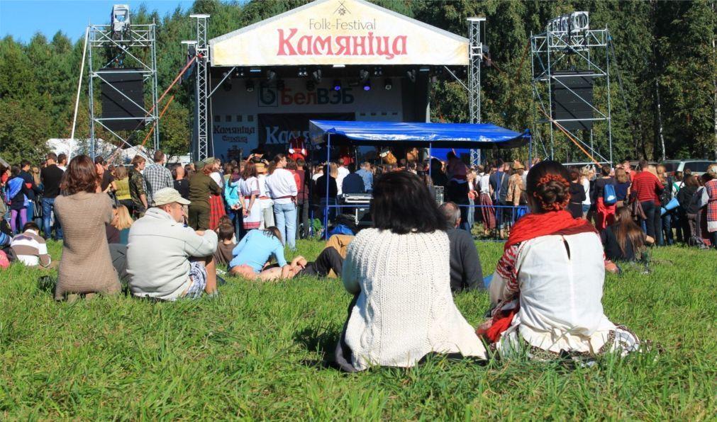 Международный фолк-фестиваль «Камяніца» в Минске cb761cbe723cae85f592ccf673ea13de.jpg