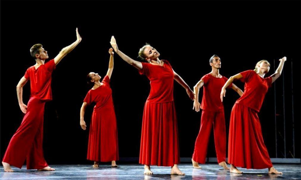 Фестиваль классической музыки в Равелло cba148fa9656a7b3909b18b5adf44fb1.jpg