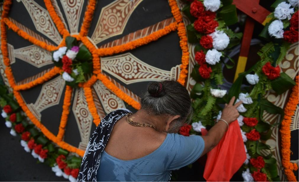 Фестиваль Ратха-ятра в Пури cba3d24809864a5c817a1e08fb2a6024.jpg