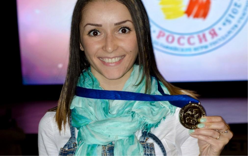 Молодежные Дельфийские игры в России cc4ee2442c047586b113687a19afbf07.jpg