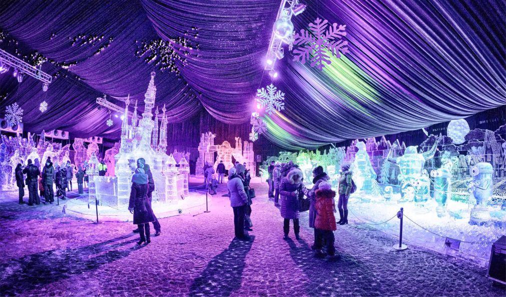 Фестиваль ледовых скульптур «ICE Fantasy» в Санкт-Петербурге cc9fbaccfd713485c489759460729f1d.jpg