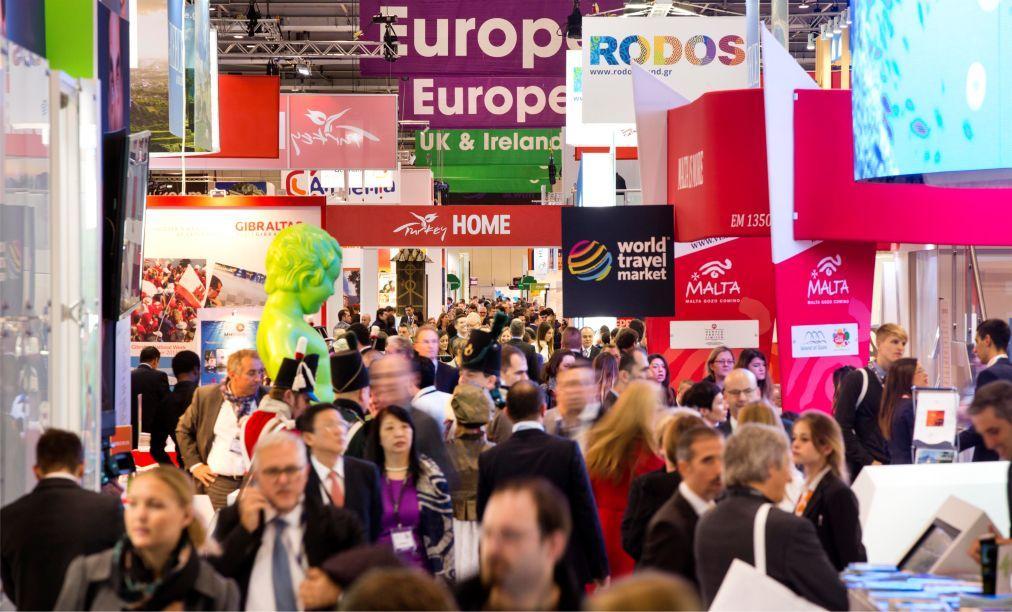 Туристическая выставка World Travel Market в Лондоне ccff6da1b209a2c013b71deef5486594.jpg