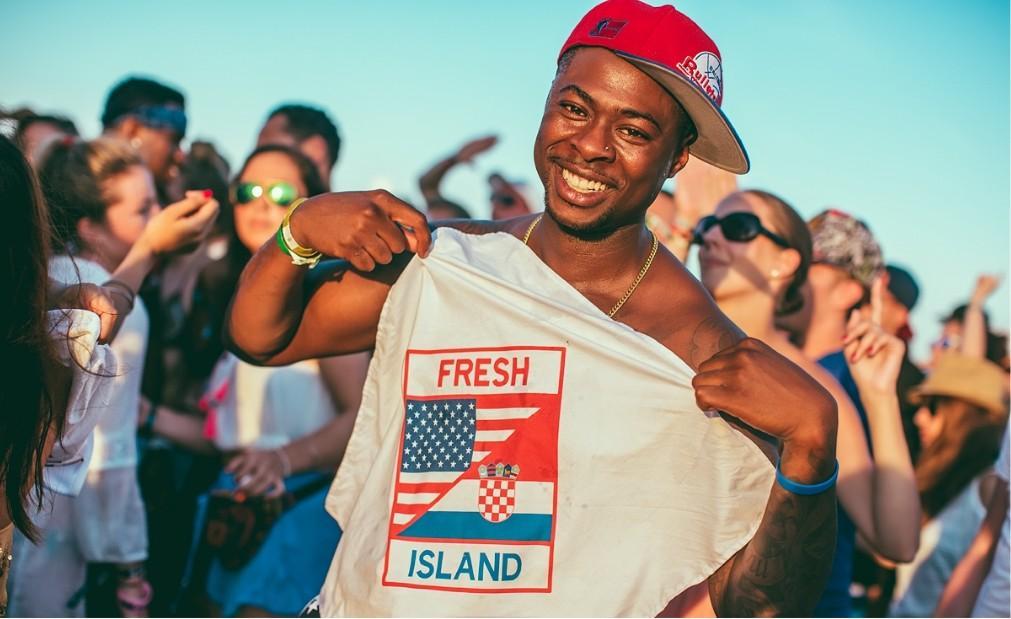 Музыкальный фестиваль Fresh Island на Паге cd3c16fa5f391181609cfe6f9ab40690.jpg