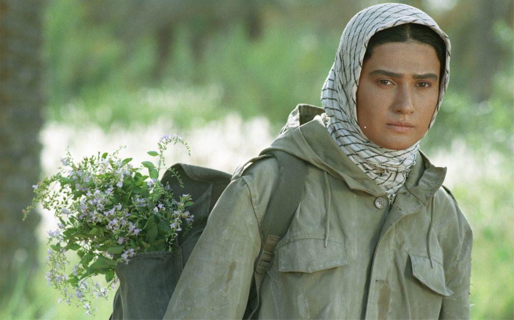 Международный фестиваль женского кино «Летающая метла» в Анкаре cd41690a1422655432729720e4b4bd22.jpg