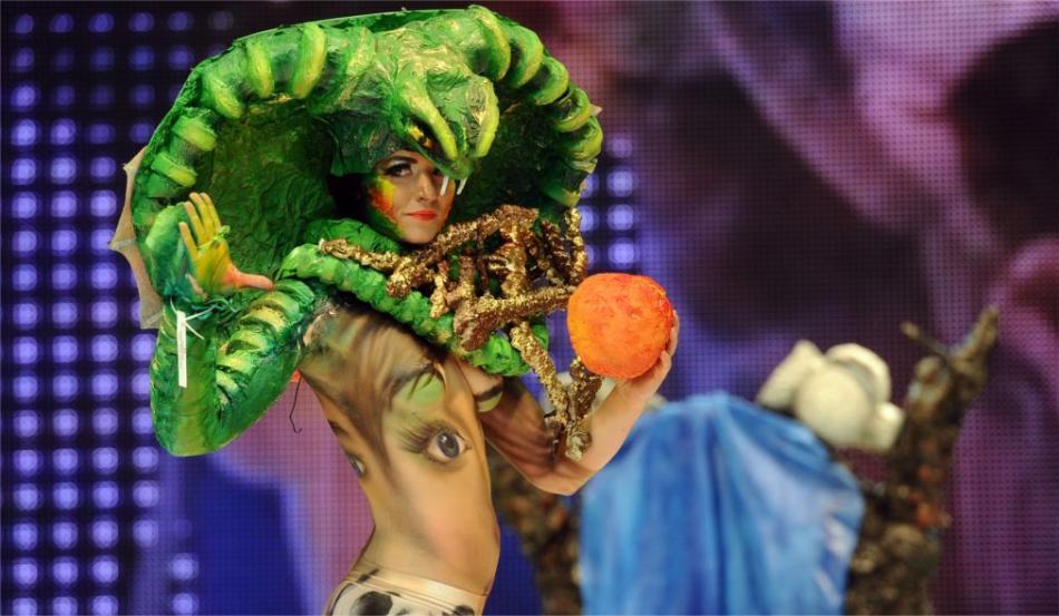 Международный фестиваль красоты «Невские берега» в Санкт-Петербурге cdb9d90a413ed9b05c744d7bc2873f3c.jpg