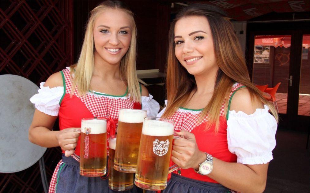 Пивной фестиваль «Дни пива» в Карловаце ce251a1552d2f3cff86cd8cc2a1390ed.jpg