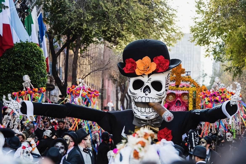 День Мёртвых в Мексике ce67959c4d407a9009a04e0bc663b82d.jpg