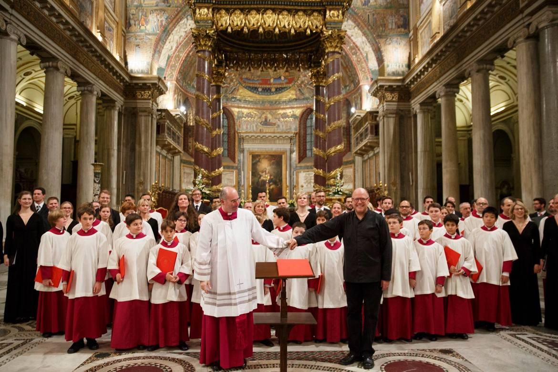 Международный фестиваль духовной музыки и искусства в Ватикане cea2fd0e5f1c8995befc0cc481f2ec93.jpg