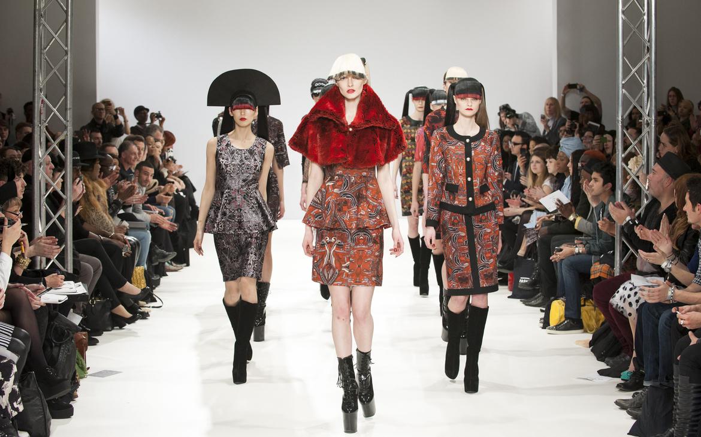 Неделя моды в Лондоне cec6b2cc9ddea4f95fd7f4ed913f2100.jpg